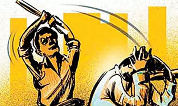 Communal clashes in Sonitpur over celebration of Ram Mandir foundation; several injured