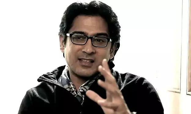 Kahaani Ghar Ghar Ki actor Sameer Sharma commits suicide in Mumbai