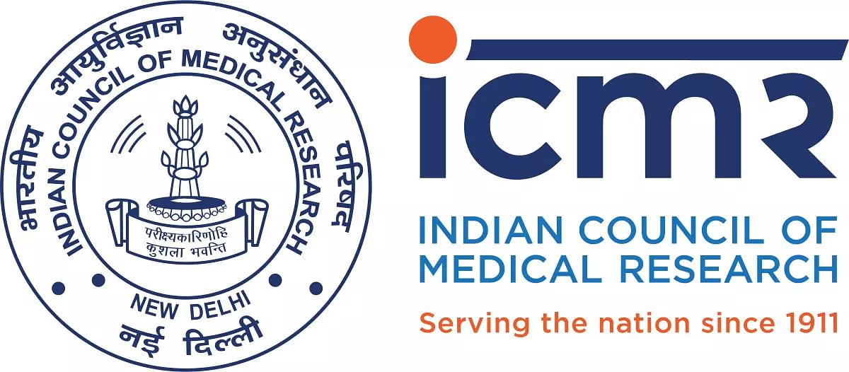 ICMR- Regional Medical Research Centre recruitment 2020