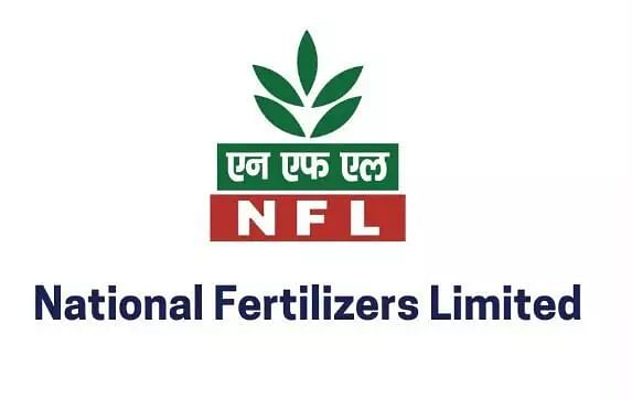 National Fertilizers Ltd