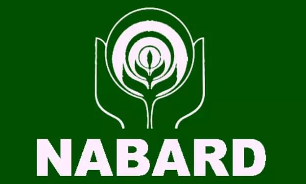 National Bank for Agriculture and Rural Development (NABARD) recruitment 2020