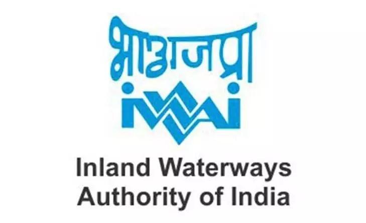 Inland Waterways Authority