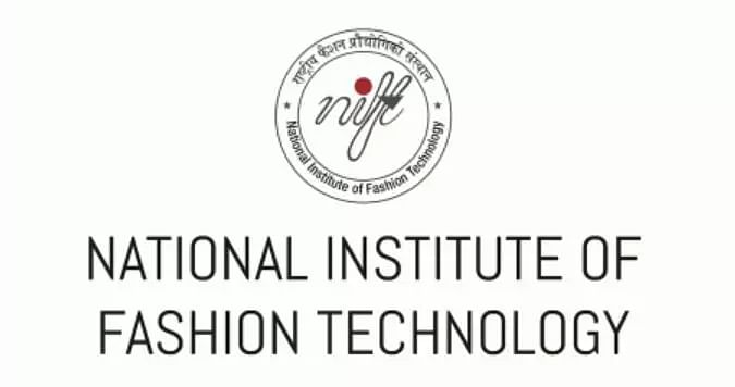 NIFT Recruitment 2020 for Junior Assistant, Lab Assistant