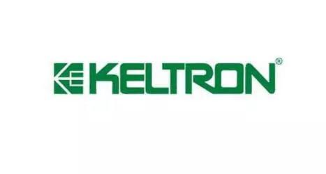 Kerala State Electronics Development Corporation Limited