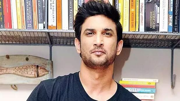 Bollywood celebs join Justice for Sushant Singh Rajput campaign, call for CBI probe