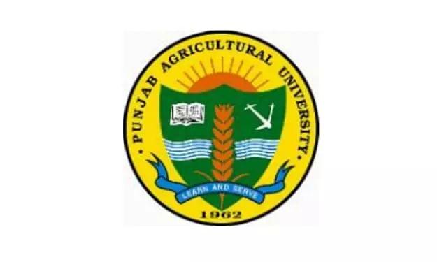 Punjab Agricultural University (PAU) recruitment 2020