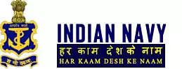 Indian Navy Civilian Recruitment 2020