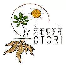 ICAR - Central Tuber Crops Research Institute (CTCRI) recruitment 2020
