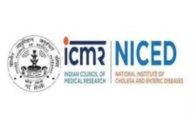 National Institute of Cholera and Enteric Diseases (NICED) recruitment 2020