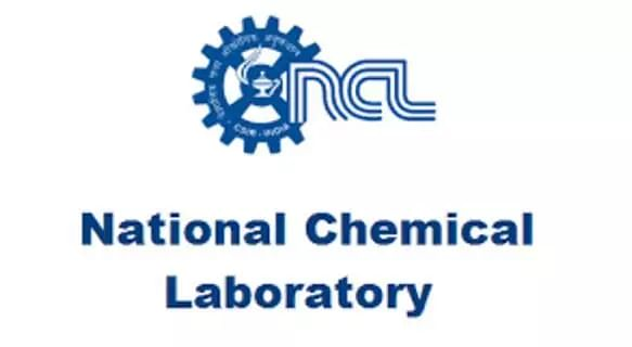 National Chemical Laboratory