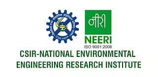 CSIR National environmental engineering Research Institute (NEERI) Recruitment 2020