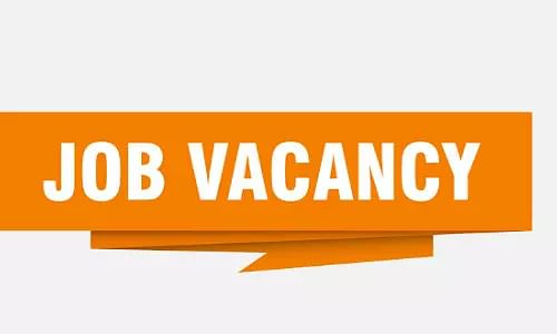 District Health and Family Welfare Society Recruitment 2020