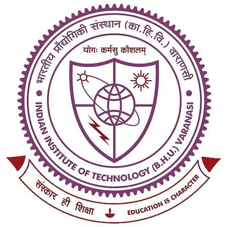 IIT BHU Recruitment 2020