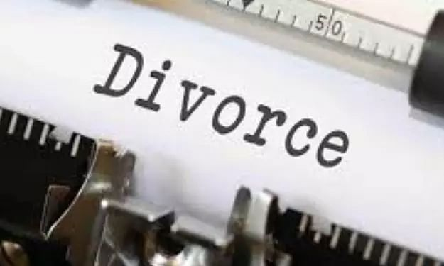Wife approaches court for divorce from perfect husband