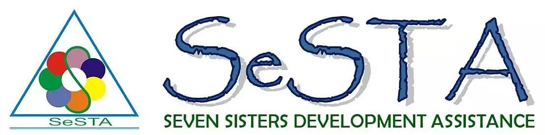 Seven Sisters Development Assistance (SeSTA) recruitment 2020
