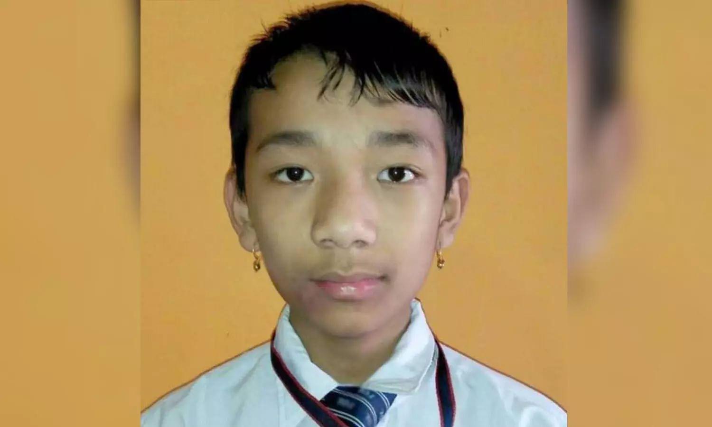 Manipur: 13-year-old student develops Coronavirus-themed mobile game called Coroboi