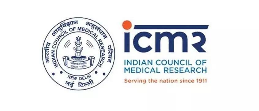 ICMR-Regional Medical Research Centre Recruitment 2020