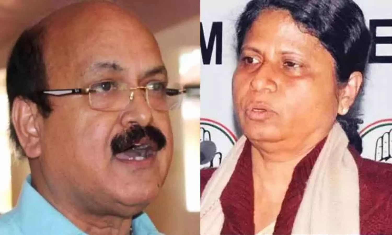 Assam legislators Ajanta Neog and Ramendra Narayan Kalita test positive for coronavirus