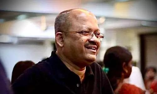 Tabun sutradhar, Zubeen Garg, bollywood, Bappi Lahiri