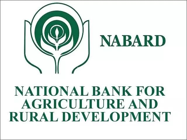 National Bank for Agriculture and Rural Development Recruitment 2020