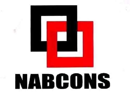 NABCONS