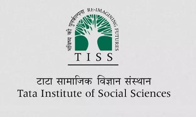 Tata Institute of Social Sciences - TISS Recruitment 2020