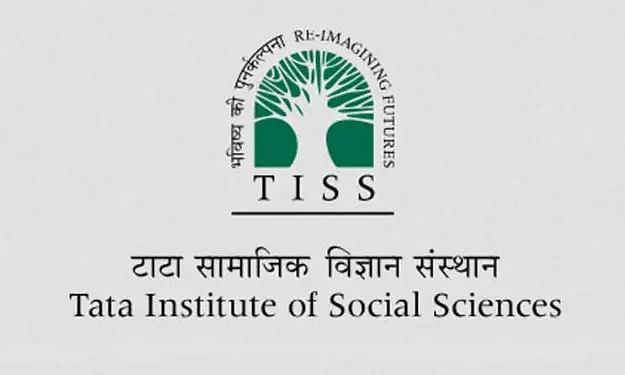 Tata Institute of Social Sciences - TISS Recruitment 2020