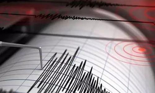 earthquake news, National Centre for Seismology, Manipur, Manipur news, earthquake