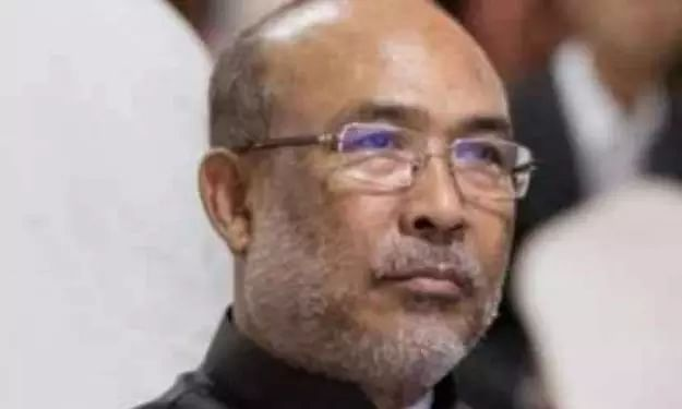 Manipur: 3 officials suspended for registering fake beneficiaries under PM Kisan Nidhi Scheme