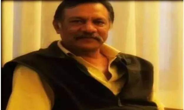 Rajeev Saikia