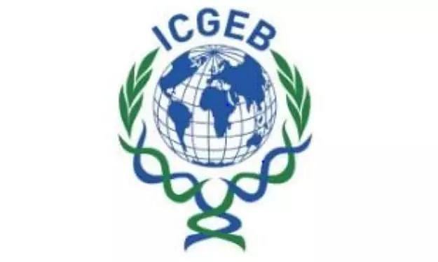 ICGEB Recruitment 2020