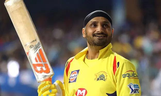 Harbhajan Opts Out of IPL