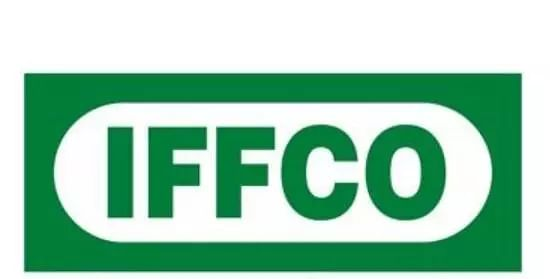 IFFCO Recruitment 2020 for Trainee