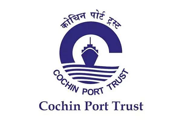 Cochin Port Trust