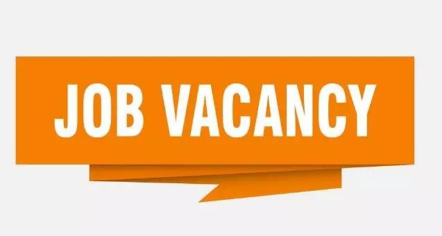 ICF Jobs 2020