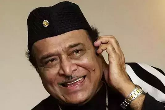 Assam pays rich tributes to Dr. Bhupen Hazarika on his 94th birth anniversary