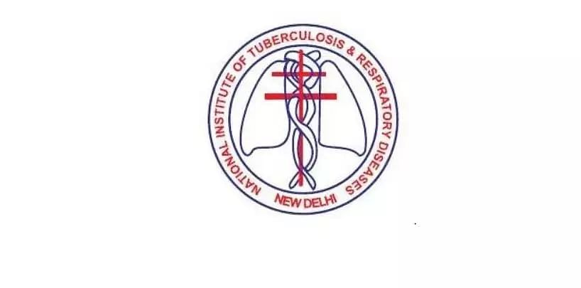 National Institute of Tuberculosis and Respiratory Diseases