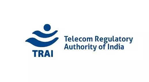 Telecom Regulatory Authority of Indi
