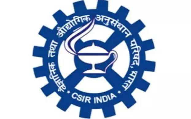 CSIR-IITR