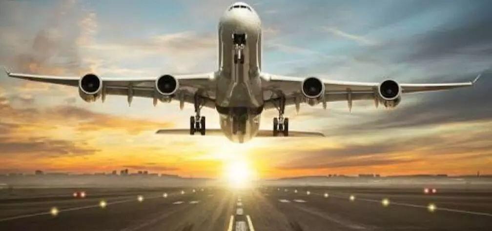 Mizoram: Lengpui airport to open four days a week