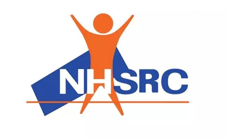 NHSRC