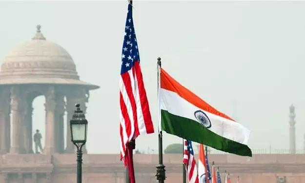 US & India