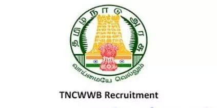 TNCWWB