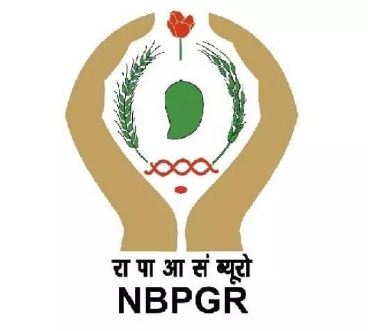 NBPGR
