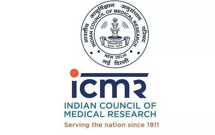 ICMR-RMRC