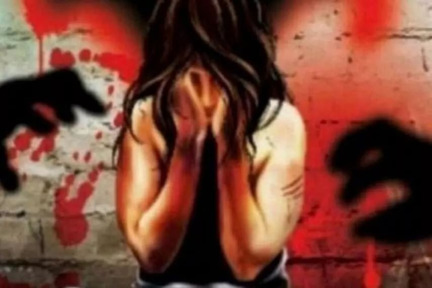 UP police busts online sex racket, rescues 9 girls including 1 from Assam