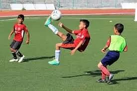 Meghalaya: SOPs issued for resumption of football in East Jaintia Hills; Check details here