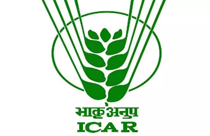 ICAR Research Complex