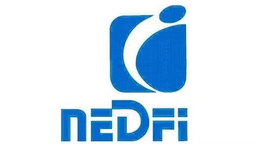 NEDFI