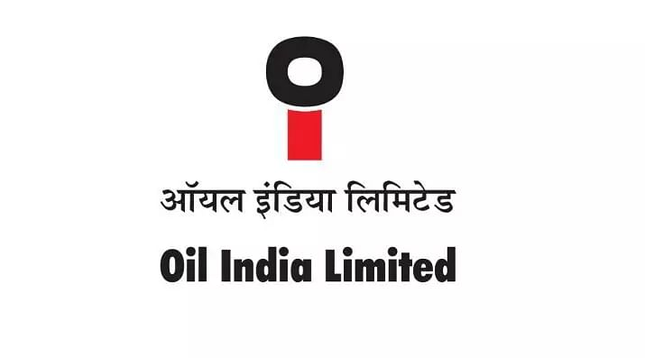 Oil India Limited Recruitment 2020 (4 Posts)